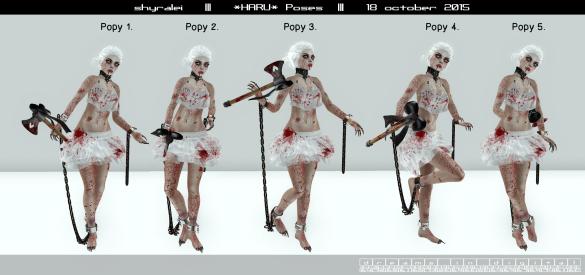 2015-10_03-Haru_Popy