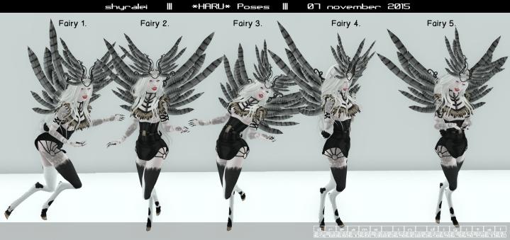 2015-11_01-Haru_Fairy