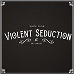 violent-seduction-logo