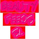 beauty feeds sl
