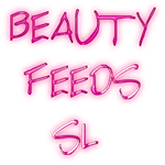 beauty feeds sl