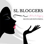 sl bloggers pl