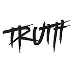 Truth Hair Logo