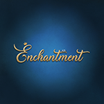 enchantment-logo 2019